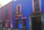 Puebla colours