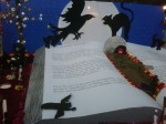 Day of the Dead EAP book
