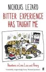 Bitter Experience