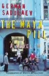 The Maya Pill