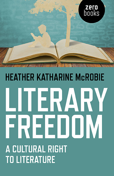 the use of freedom as a theme in film and literature In literature to inform people there are autobiographies written and for film making there are documentaries presented in the theater or at a why is fiction a big mediator in both literature and filmmaking the same elements are used to make the story or novel fiction there will always be an.