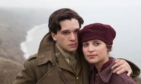 Testamount of Youth