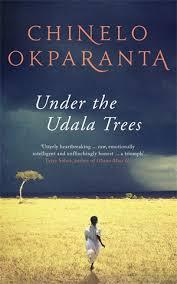 Udala Trees